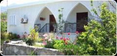 Kemals Cottage - Ozankoy